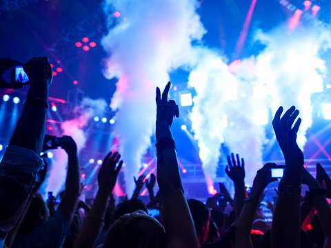 festival-musica-hotel-costa-da-caparica